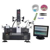 Comprar LY R5830C 4500W BGA ESTACIÓN DE reboleado de aire caliente SMD máquina de soldadura para Laptop