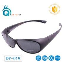 2020 ブランド新デザインレースメガネ屋外スポーツメガネ男性と女性フィットサングラスglasses glassessunglasses brandsunglasses brand designer