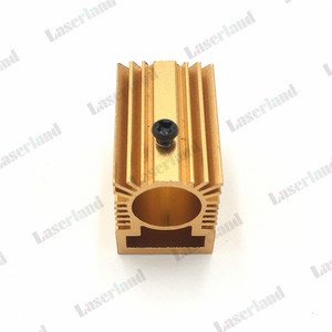 Cooling Heatsink Heat Sink Hol