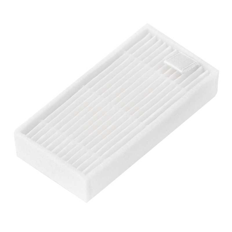 1PC Replacement Hepa Filter For Vacuum Cleaning Robot
