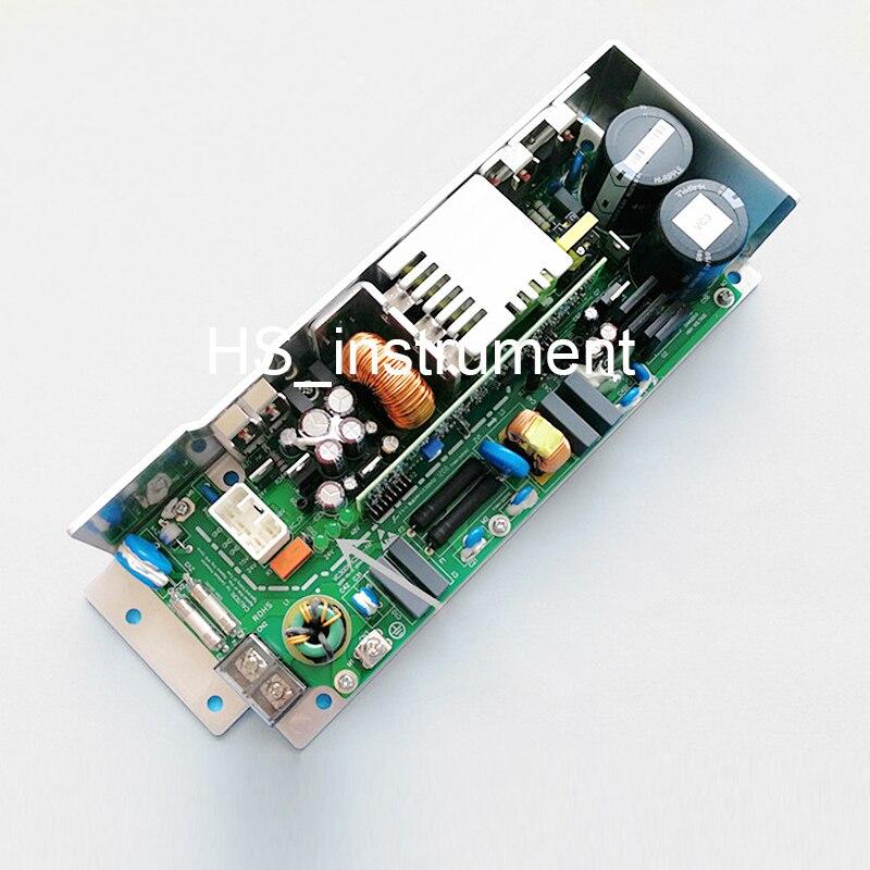 VC300XHC380 A Hitac elevator AVR switching power supply board VC300XHC380 NEW&ORIGINAL