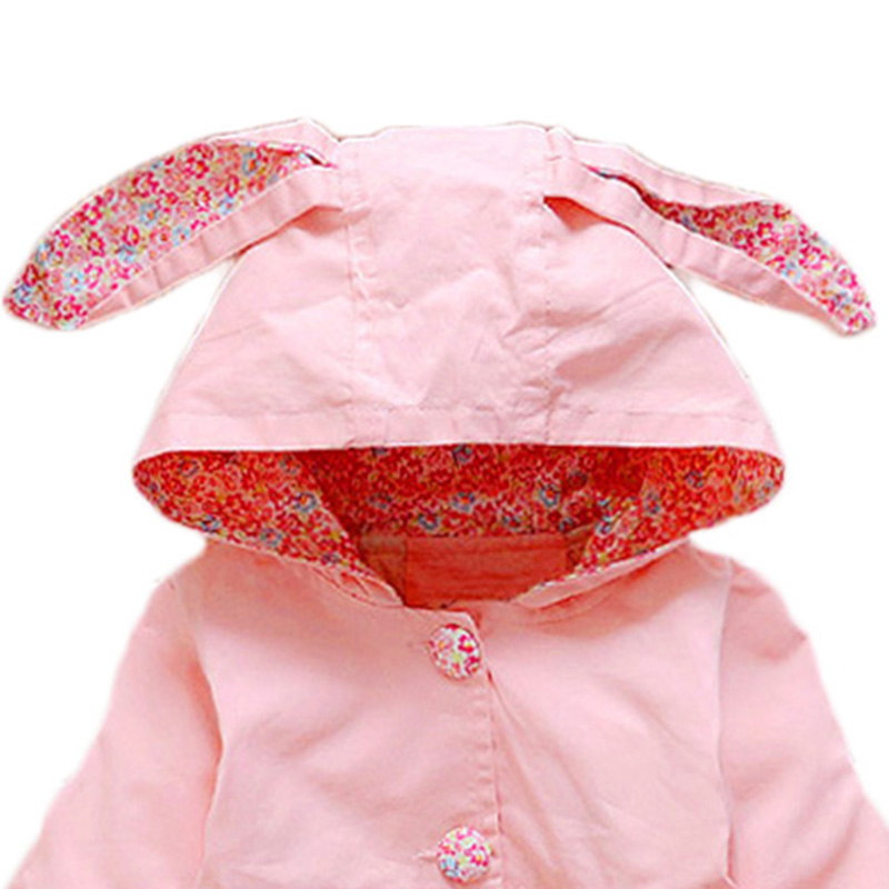 New-Spring-Autumn-Baby-Girls-Coat-Love-Rabbit-Infant-Newborn-Jackets-Hooded-Kids-Outerwear-Windbreaker-For-Baby-Girls-Clothes-3