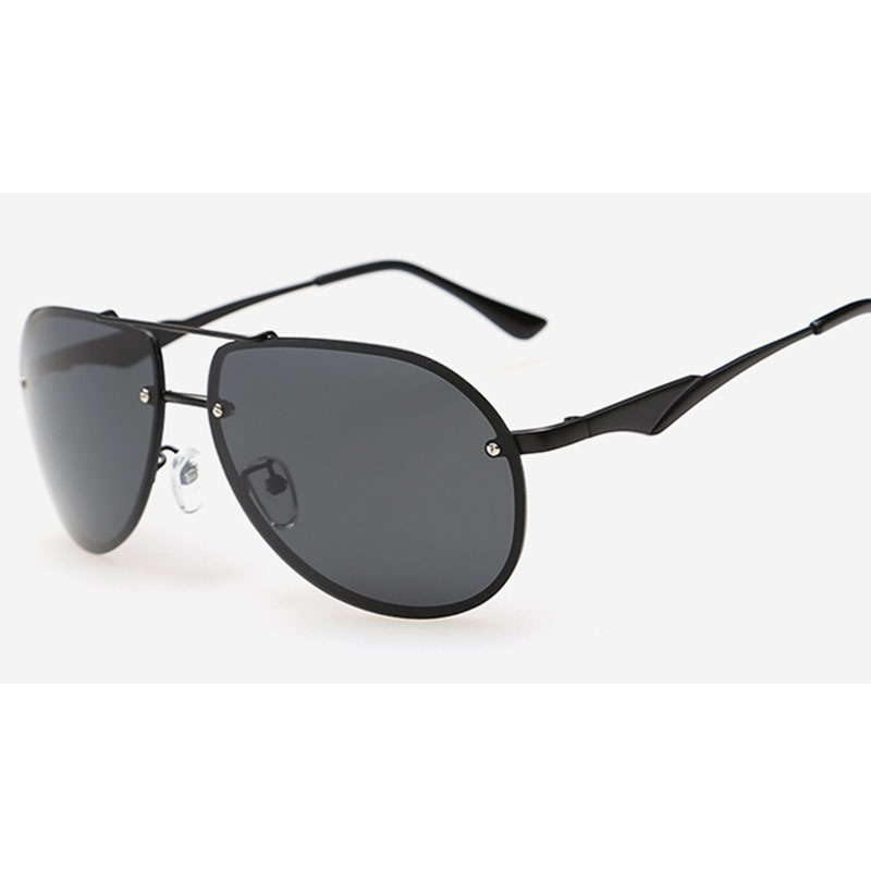Designer Sunglasses Outlet  online whole designer sunglasses outlet from china