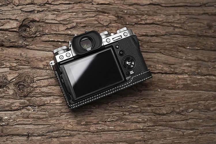 Nachdenklich Original Xiaomi Cctv Mijia Xiaofang 110 Grad F2.0 8x1080 P Digital Zoom Smart Kamera Ip Wifi Drahtlose Camaras Cam Unterhaltungselektronik 360°-videospiele Und Zubehör