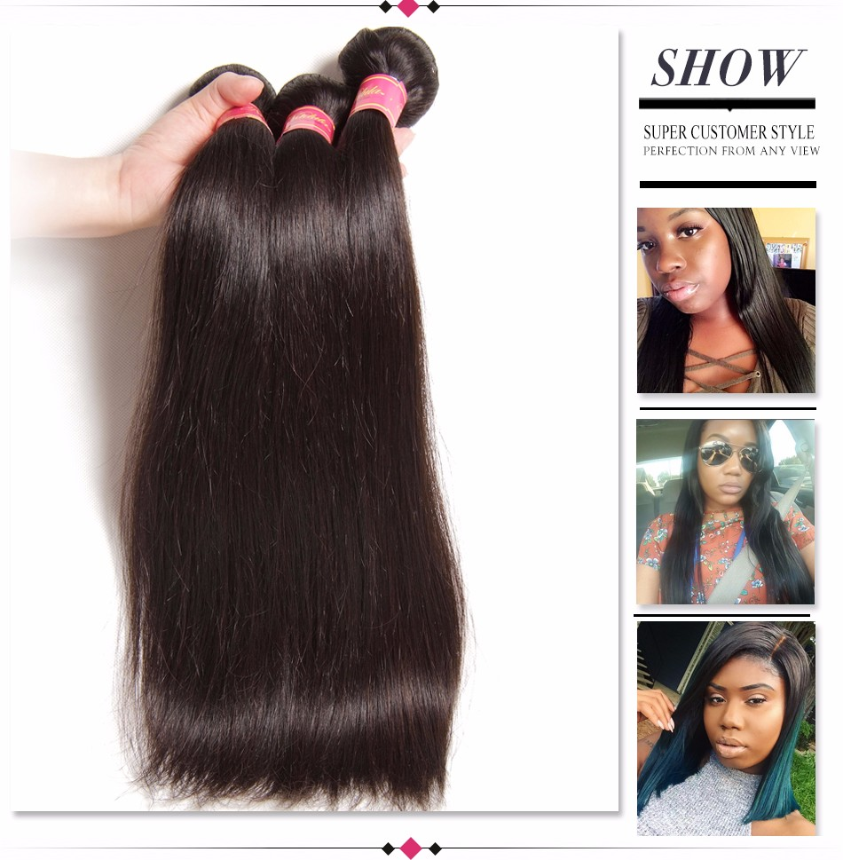 peruvian-straight_02