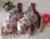 Brandy Melville Top moda de nueva Brandy Melville mujeres Bralette 2015 del chaleco del cordón sin bordes de cuidado de ropa interior sujetador tanque Tops Ladies Sexy