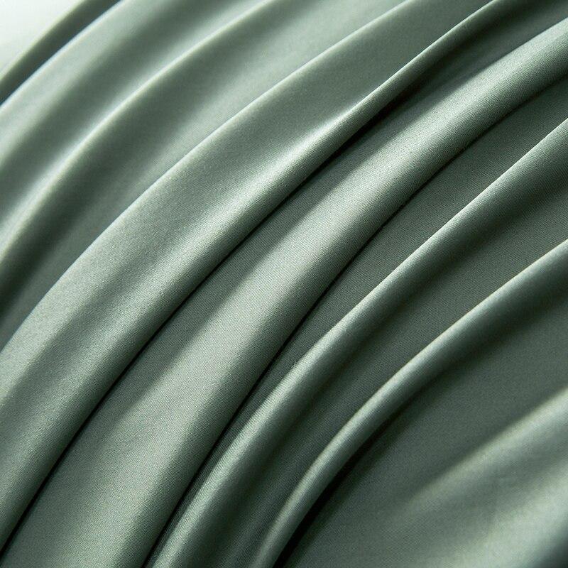 ropa tamaño egipcio Spencerslimo.com 79