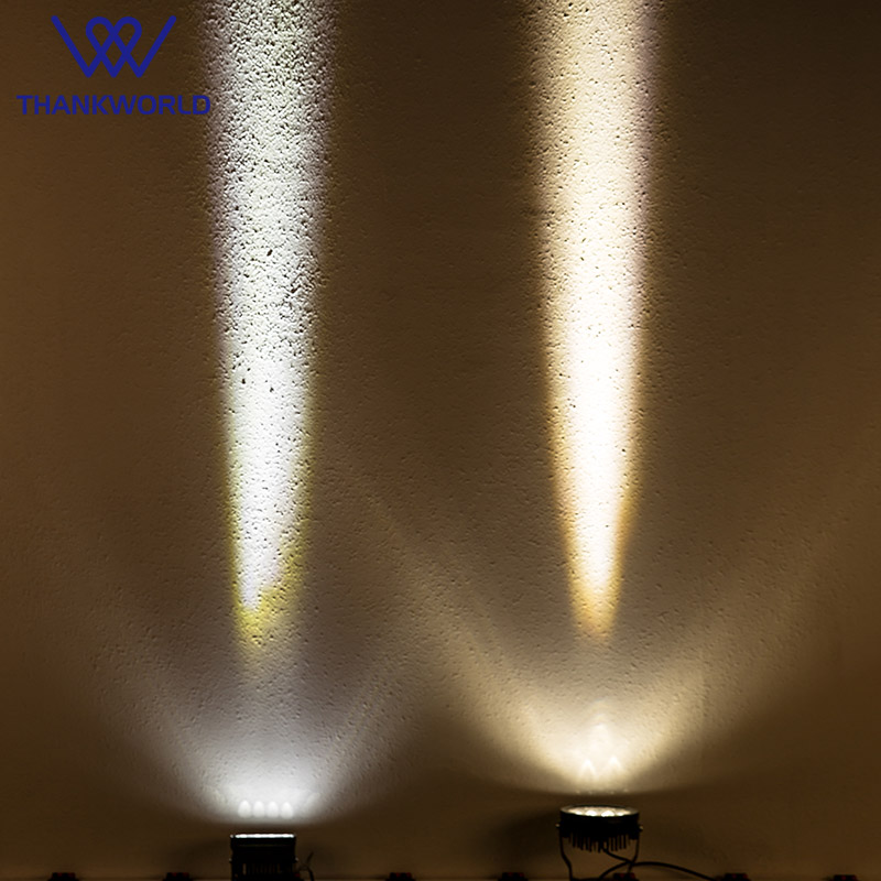 projector Deniz wasmachine reflectores