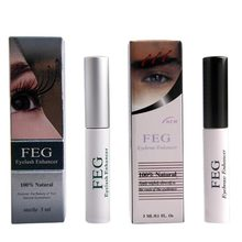 9dd2e3df0b2 FEG Original Eyelash Growth Enhancer Natural Medicine Treatments lash eye  lashes serum lengthening eyelash serum eyebrow