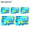 Micro Drive SD card TF card memory card 16GB/32GB/64GB mini card  4GB/8GB USB 2.0 for mobile phone/tablet