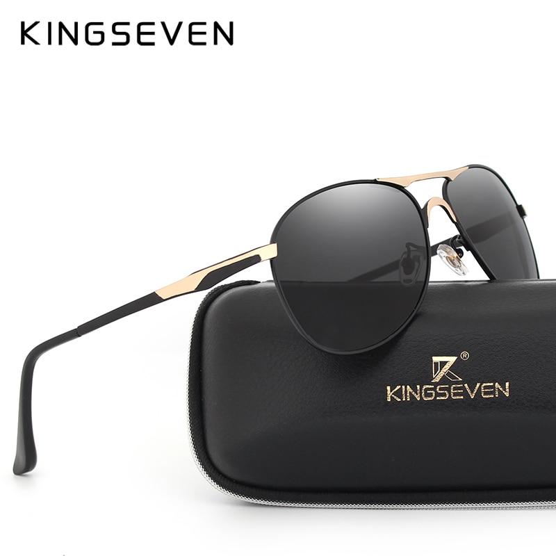 Vysoce kvalitní polarizované sportovní brýle Pánské značkové - Příslušenství pro oděvy