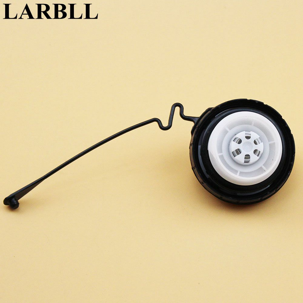 LARBLL CAP ASSY FUEL TANK 77300-52030 For Toyota COROLLA RAV4 SEQUOIA PRIUS FJ HIGHLANDER LAND CRUISER For LEXUS LS460 LX570 auto parts clock spring airbag oem 84306 12070 spiral cable sub assy for toyota corolla prius rav4 land cruiser lexus