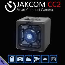 JAKCOM CC2 Câmera Compacta Inteligente venda Quente em caneta de tinta Stylus como otulacz bambusowy mi argento