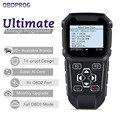 utophix OM500 ODB2 J1850 Car Diagnostic Tool for Cars Special JOBD