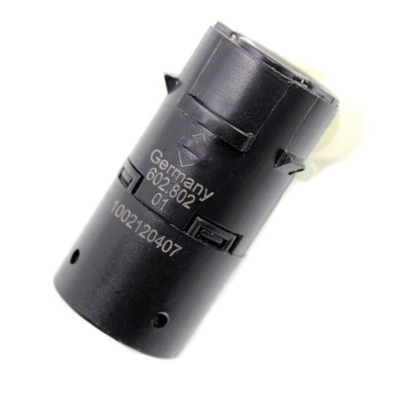 YAOPEI Parkeersensor PDC Sensor Einparkhilfe Voor AUDI A2 A4 A6 A8 - Auto-elektronica - Foto 3