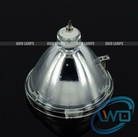 Freies verschiffen! BQC XGNV6XU/1 Kompatible bloße lampe für SHARP XG NV2SB XG NV6XU 1; XV DW100|bare lamp|lamp forlamp lamp -