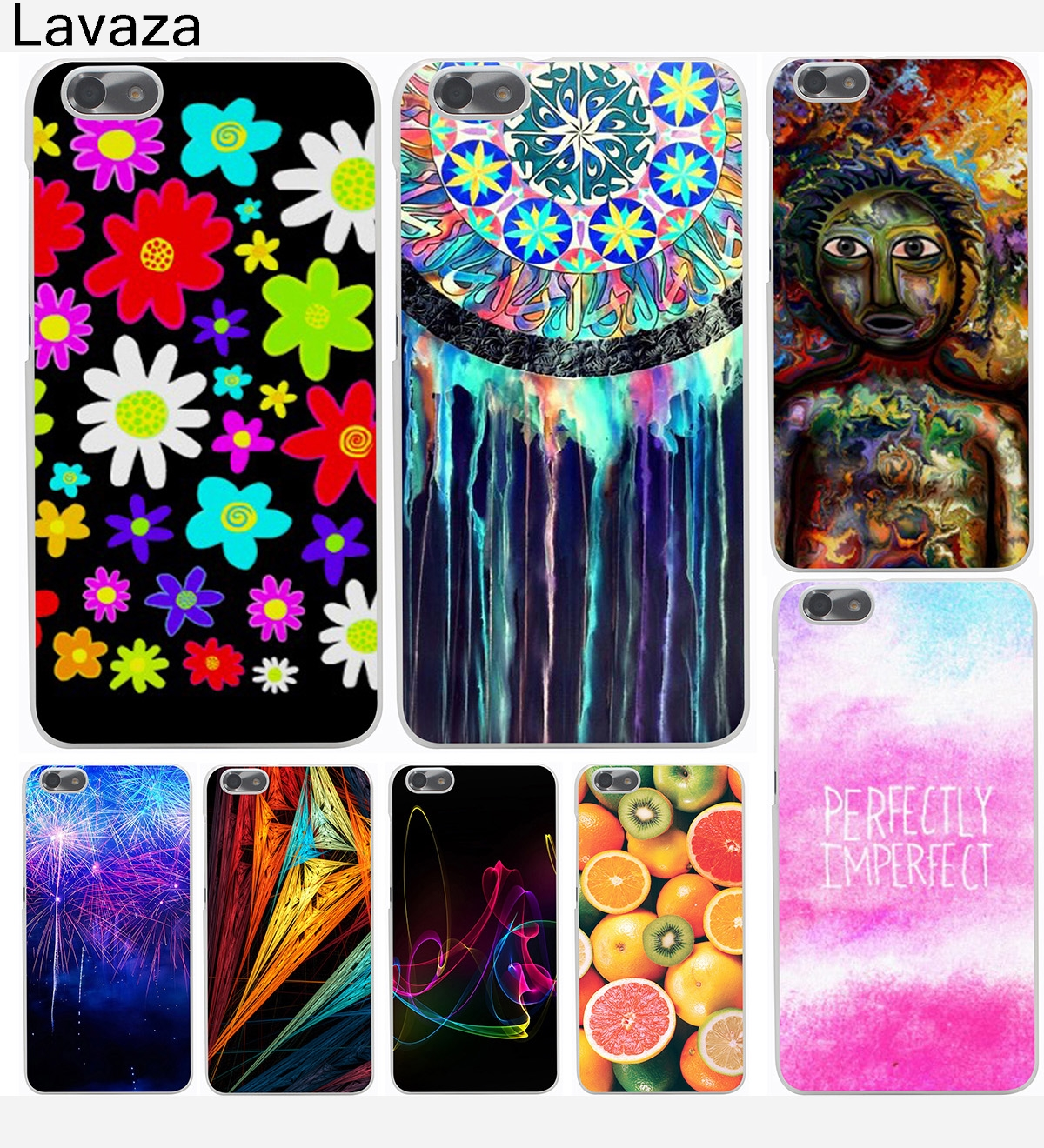 Dell Wiring Diagram P6 And P8 Content Resource Of Ptc Lavaza Colorful Dream Catchers Hard Case For Huawei P7 P9 Rh Sites Google Com Asrock