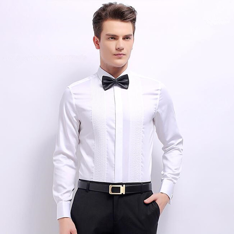 Online Get Cheap Custom Suits Shirts -Aliexpress.com | Alibaba Group