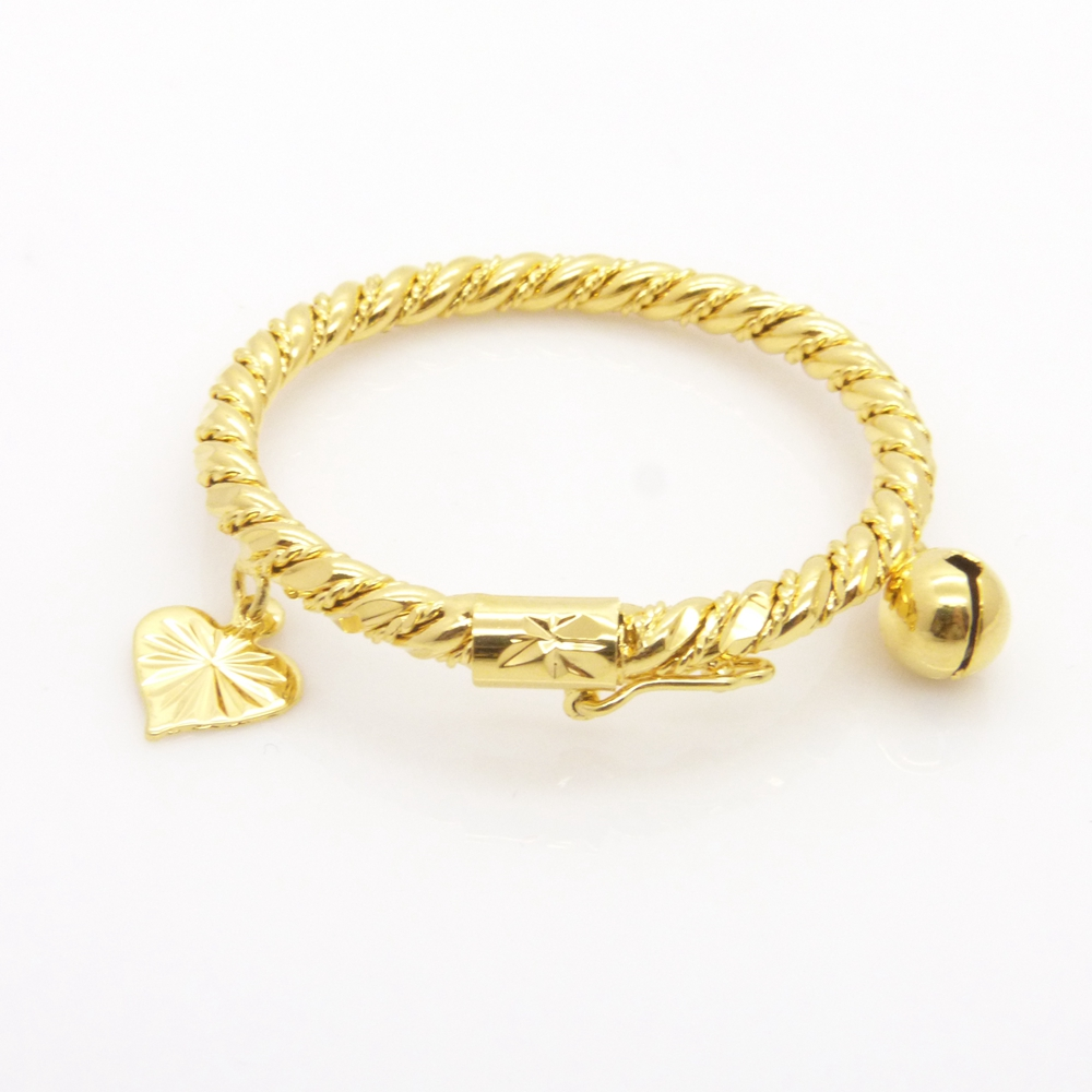 designs you bracelets gold infant weight bracelet bangle best with baby bangles