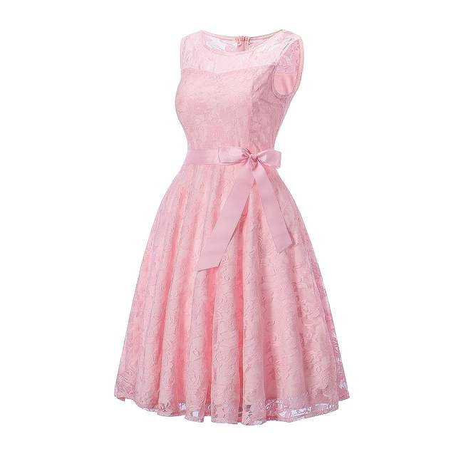 placeholder 15-20 year Teen Girl Dress Girls Sleeveless Princess Dress  Teenagers Party Prom Gowns Dresses abaf8ab7f142
