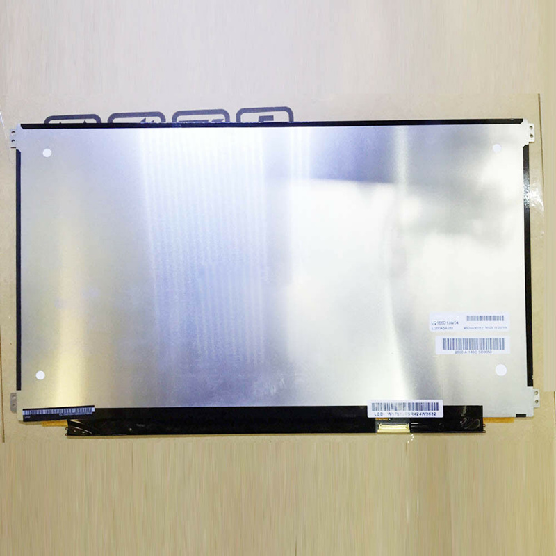 4K 15 6 LED LCD Screen Display LQ156D1JW04 For font b Acer b font aspire VN7