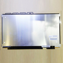 "4K 15.6 ""LED LCD Screen Display LQ156D1JW04 For Acer aspire VN7-591 VN7-592G UHD"