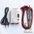 0-220 В Smart-Fit Напряжение Подсветки Тестер Инструмент для Всех Размер LED ЖК-ТЕЛЕВИЗОР Ноутбук бесплатная доставка
