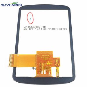 Image 4 - Skylarpu 자전거 스톱워치 lcd 화면 garmin 가장자리 520 520j 자전거 속도 측정기 lcd 디스플레이 화면 패널 수리 교체