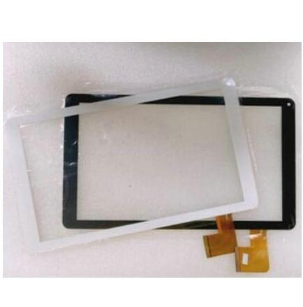 Witblue New For  10.1  Qilive 10.1 MW1628M 868064  Tablet touch screen panel Digitizer Glass Sensor replacement Free Shipping witblue new touch screen for 10 1 nomi c10103 tablet touch panel digitizer glass sensor replacement free shipping