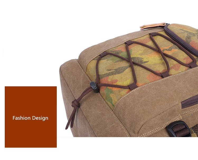 canvas backpack (7)