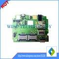 Original a estrenar tarjeta funciona bien para lenovo s920 motherboard mainboard junta envío gratis