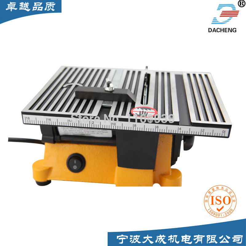 Diamond blade carbide blade Cutting Machine Tools and equipment Gold Silver cutting Machine Jewelry Making Equipment equipment