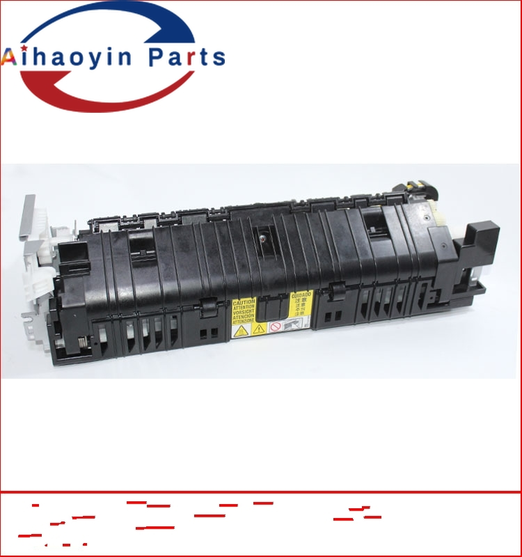 1pcs refubish fuser unit  fuser assembly for CANON IR2520I 2525 IR2530 2535 2545i|Printer Parts| |  - title=