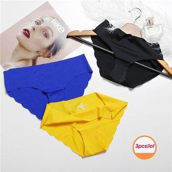 Γυναικεία Εσώρουχα Ρούχα MSOW