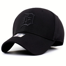 UNIKEVOW Spandex Elastic Fitted Hats Sunscreen Baseball Cap Men or Women casquette bone aba reta  Gorras