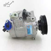 Buy audi a6 compressor and get free shipping on AliExpress com