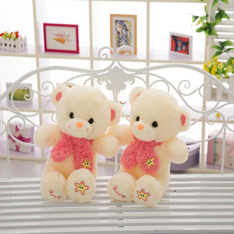 Compare Prices on Teddy Bear Gift Delivery- Online Shopping/Buy ...