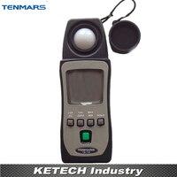 Mini Tasche Stil Digital Light Meter TENMARS TM-720