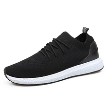 692691bbc3f0 2019 Hot Sale New Men Sneakers boost V2 Women Running Sport Shoes boost  Runner(China