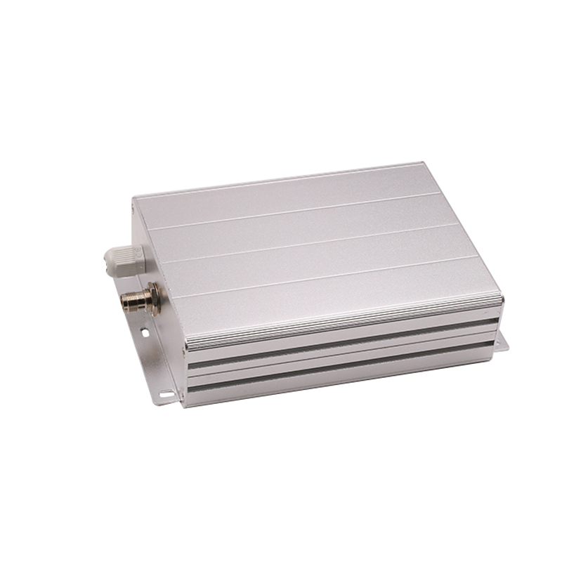 UHF fixed rfid reader rs232 (5) -