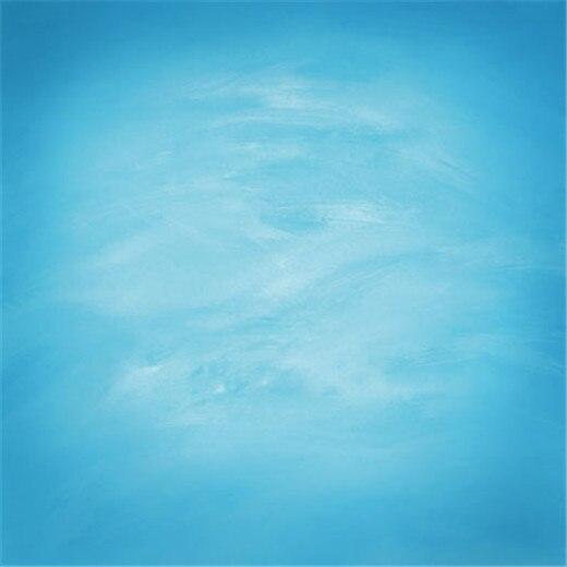93 Gambar Abstrak Warna Biru Kekinian