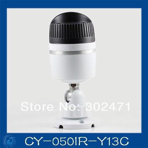 3.6/6mm board lens with bracket 700tvl cctv camera module .CY-050IR-Y13C