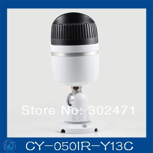 3.6/6mm board lens with bracket 700tvl cctv camera module .CY-050IR-Y13C