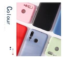 купить!  силиконовый оригинальный для iphone x чехол 6 7 8 xs макс чехол мягкие силиконы тпу ультра 6 7 6S