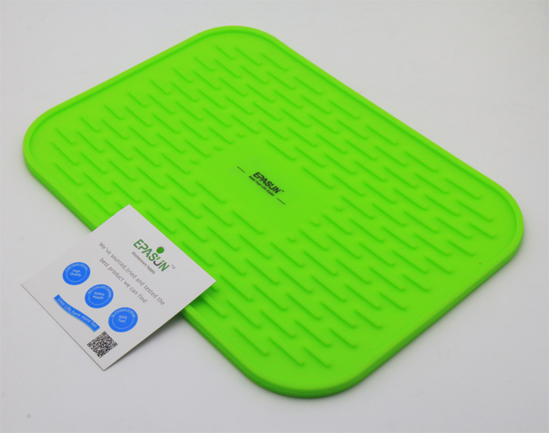 Silicone Dish Drying Mat Discount Offers And Free