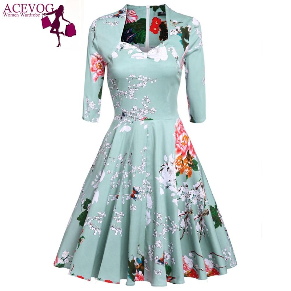 Aliexpress Com Buy Acevog Autumn Wimter Women Retro