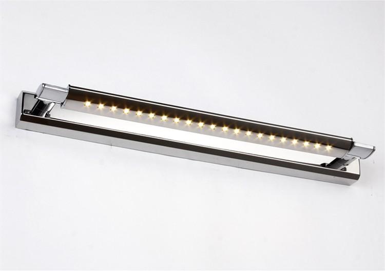 led wall light  (9)