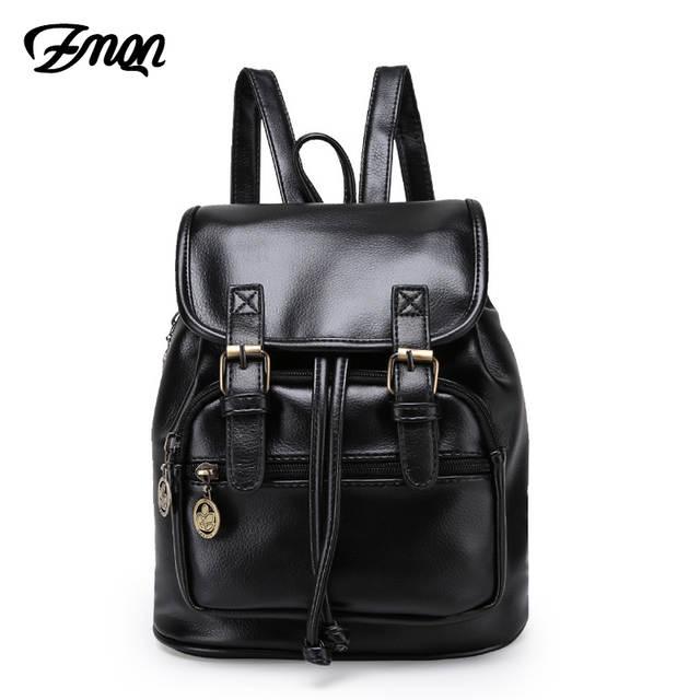 eed0c0c25b0a placeholder ZMQN рюкзак Для женщин маленький Mochila Feminina 2019  коричневый высокое качество Винтаж сумки для женская обувь