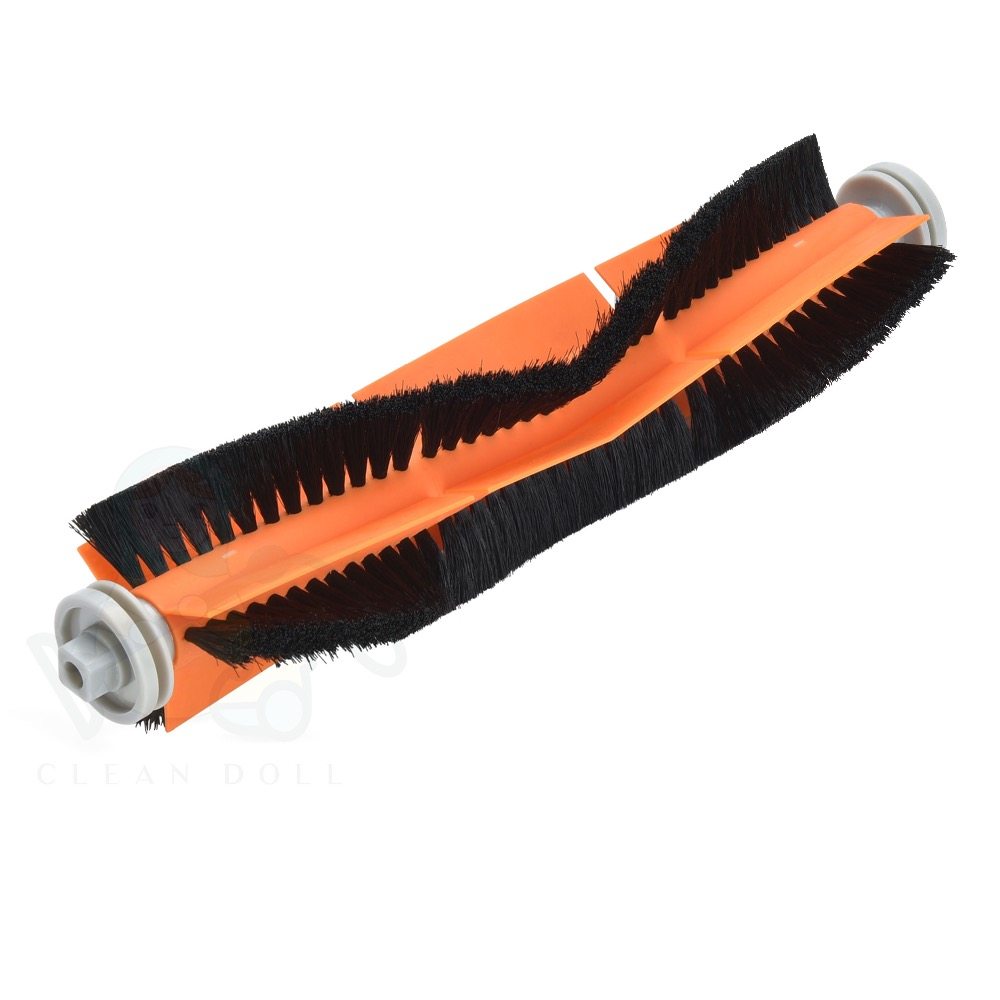 Sweep Mop cloths main brushes HEPA filter for Xiaomi Roborock S6 S50 S5 S55 1S Xiaowa E25 E35 Xiaomi vacuum cleaner spare parts