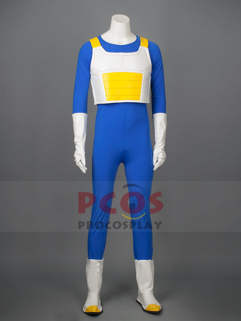 Compare Prices on Dragon Ball Cosplay Vegeta- Online Shopping/Buy ...